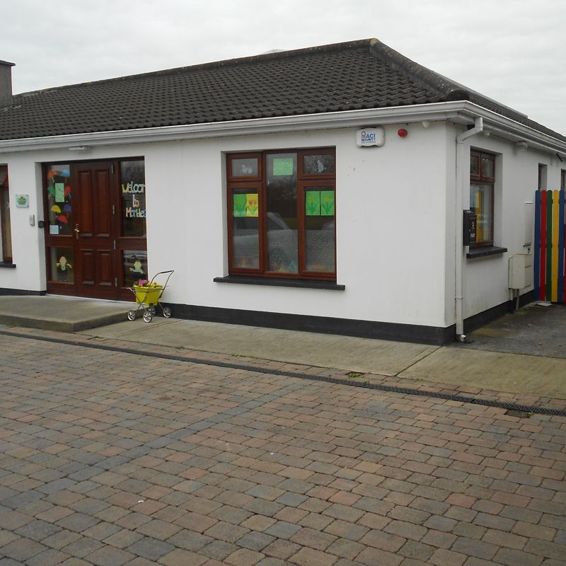 This project involved the design and planning of a Crèche Facility to HSE standards for up to 40 children. The project involved permission for the demolition of an existing semi detached dwelling and the construction of a new Crèche Facility and associated parking. The project involved numerous boundaries issues due to the restricted nature of the site. Strict design parameters had to be followed in the design and delivery of this project. Work carried out by Eugene Foley Construction Limited.